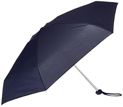 design-go-parapluie-de-voyage