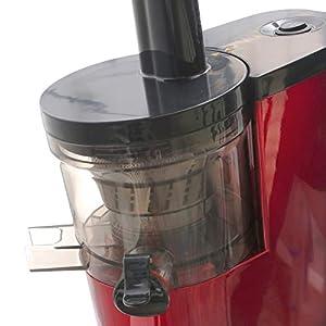Estrattore di succo da 150W di potenza - 2021 -