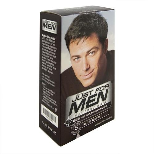 just-for-men-shampoo-schwarz-60-ml