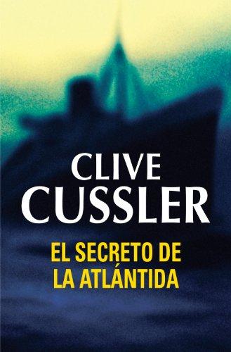 El Secreto De La Atlántida