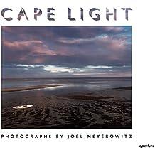 Cape Light.