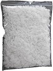 Akshar Chem Magnesium Chloride, 500 Gram - Combo of 2