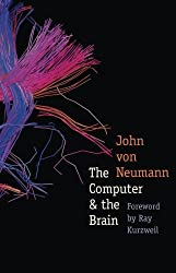 The Computer and the Brain 3e