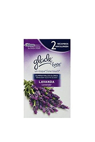 glade-by-brise-ambientador-aero-un-toque-lavanda-2-recambios