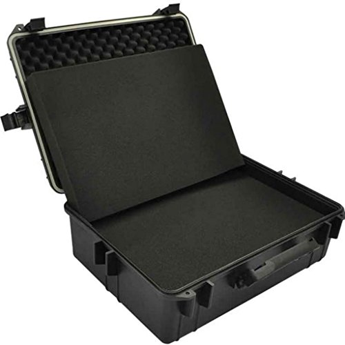 vidaXL 140173Tool Box - 5