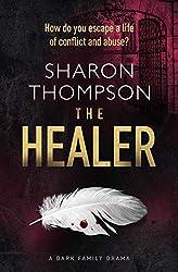 The Healer: a dark family drama