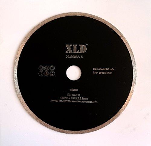 saw-blade-xld-pressee-a-froid-rim-continue-lame-de-scie-parfait-pour-la-coupe-de-carrelage-ceramique