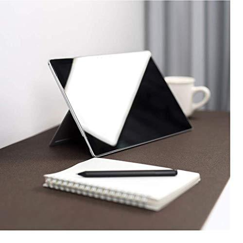 Große gepolsterte mauspad computer wasserdicht pad laptop eiche ölbeständige mauspad büro spiel 300 * 800mm - Eiche Tastatur