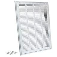 EZ-FLO 61633 Return Filter Grille by EZ-Flo