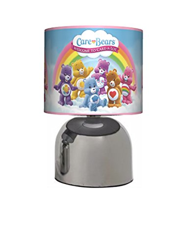 carebears-care-bears-bedside-touch-lamp-girls-bedroom-light-lamp-shade-mains-operated-uk-plug