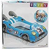 Intex Inflatable Sit-In Cruiser Pool Float - Assorted