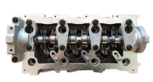 gowe-complet-tete-cylindrique-d3ea-assy-moteur-pour-hyundai-accent-matrix-cerato-15-crdi-22100-houss