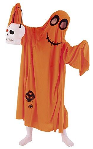 Imagen de haunted house  disfraz infantil de fantasma rubie's spain s8286