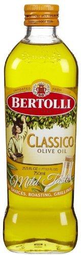 bertolli-100-pure-olive-oil-mild-taste-by-bertolli