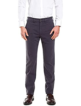 Carrera Jeans, Pantalones para Hombre