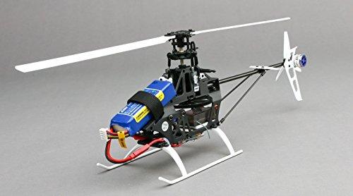 Blade Elektro Hubschrauber - 6