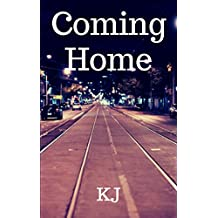 Coming Home (English Edition)