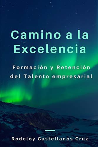 Libro Formación y Retención del Talento