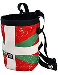 Charko WMCBIKUR015 - Bolsa de magnesio