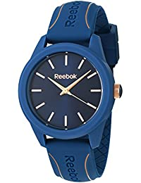 Reebok RF-SPM-L2-PNIN-N3 Reloj de Damas