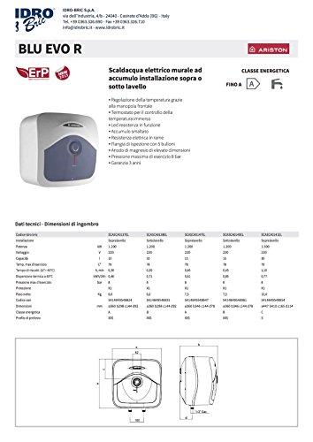 durchlauferhitzer-elektrische-ariston-3100321-blau-evo-r-waschbecken-oben-normen-gehabt-30-liter