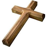 7e0b91a69ce Amazon.es  cruces madera - Últimos 90 días   Decoración del hogar ...