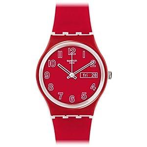 Reloj Swatch – Unisex GW705