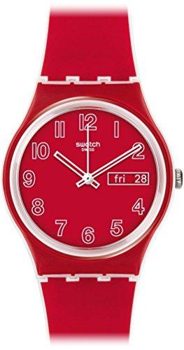 Orologio Unisex - Swatch GW705
