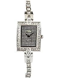 Eton Damen-Armbanduhr 3063L