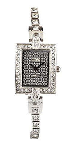 Reloj Eton para Mujer 3063L