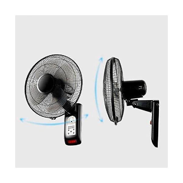 WLJ-Tipo-de-Pared-para-Uso-domsticoVentilador-Industrial-para-Paredes-de-bajo-RuidoVentilador-Que-Ahorra-Espacio-Ventilador-de-enfriamiento-para-Restaurante-de-fbrica-Color-Remote-Control