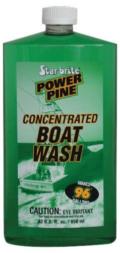 star-brite-power-pine-boat-wash-cleaner-32-ounce