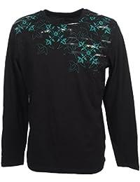 Oxbow J2tonhel T-Shirt Homme