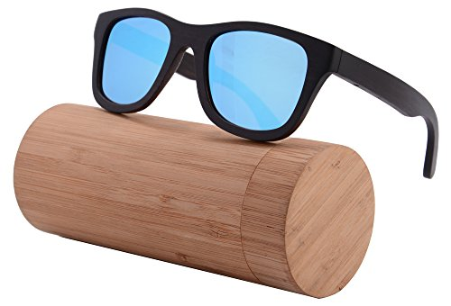 shinu-occhiali-da-sole-polarizzati-fatti-a-mano-di-bambu-occhiali-da-sole-wayfarer-occhiali-temple-w