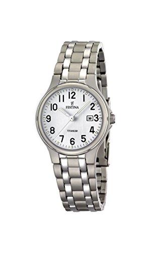 Reloj Festina – Mujer F16461/1