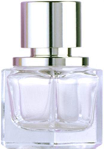 CELINE DION Celine Dion Belong EDT Vapo 15 ml, 1er Pack (1 x 15 ml)
