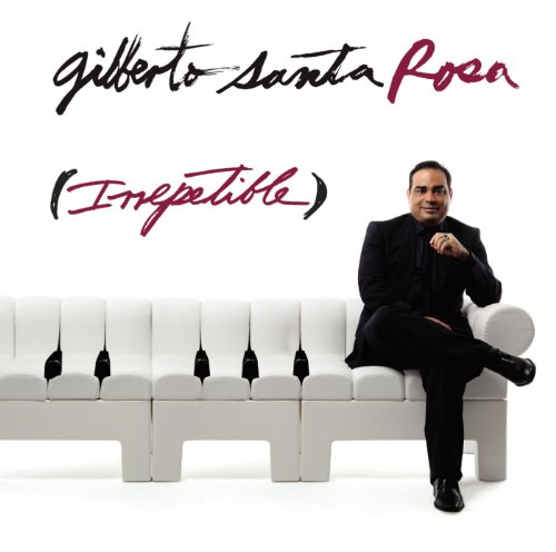 Ella (Album Version) - Gilberto Santa Rosa