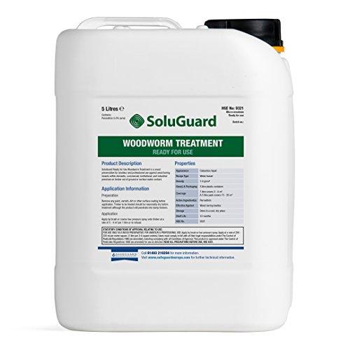 soluguard-antitarlo-5l-pronta-per-l-uso-ad-alta-resistenza-antitarlo-spray