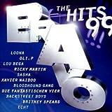 B r a v o The Hits 9 9