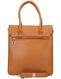 SwankySwans cara grand sac à main pour femme