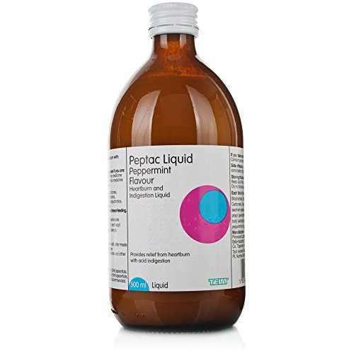 peptac-peppermint-liquid