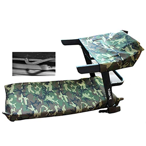 Preisvergleich Produktbild QAZWSX Staubschutzhülle,  Laufband Staubschutzhülle Großes Laufband Feuchtigkeitsbeständige Sonnenschutzhülle Universal (Größe: Bodenhülle: 200x85cm,  Oberhülle: 100x65cm) Möbelstaubschutz (Color : A)