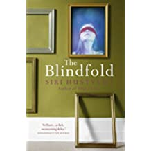 The Blindfold (English Edition)