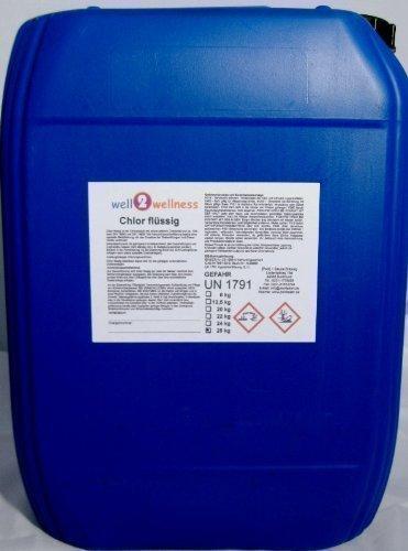 chlor-flussig-stabilisiert-stabilisierte-chlorbleichlauge-4-x-25-kg-kanister