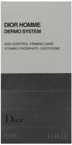 dior-homme-dermo-system-serum-soin-fermete-age-control-50-ml