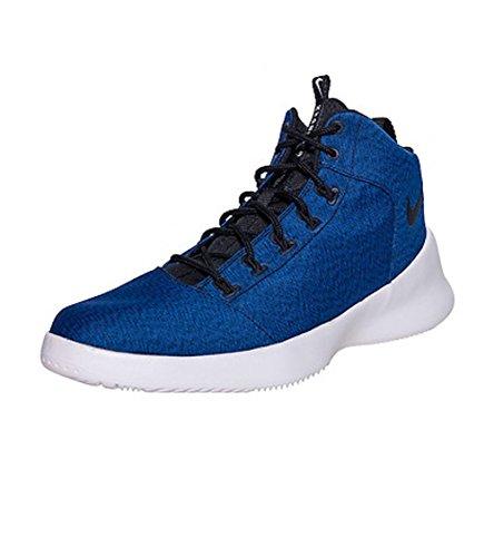 Nike Hyperfr3sh Scarpe Sportive Blu 759996 (44,5)