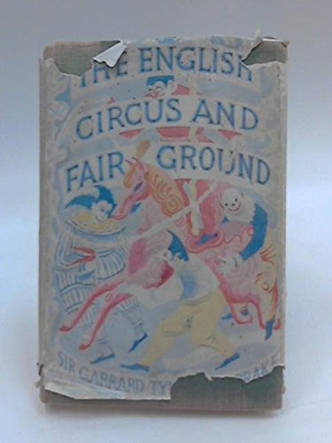 the-english-circus-and-fair-ground