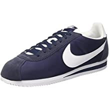 sale retailer daad4 25038 Nike Classic Cortez Nylon, Baskets Homme