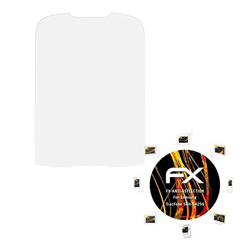 3-x-atfolix-protecteur-dcran-samsung-tracfone-sgh-s425g-film-protection-dcran-fx-antireflex-anti-ref