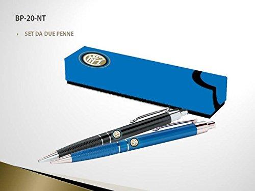 set-2-penne-inter